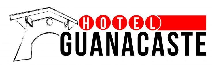 cropped-hotel-guanacaste-024.jpg